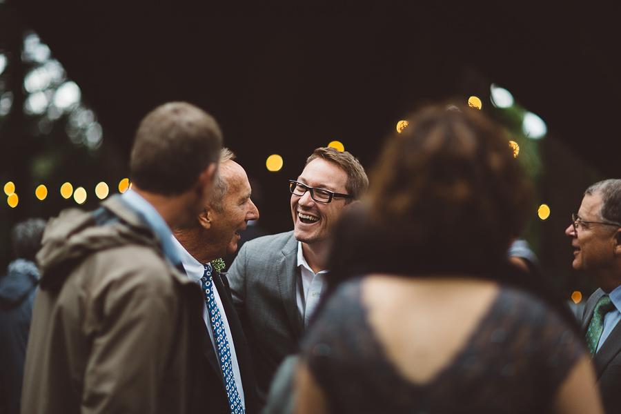 Eco-Trust-Wedding-Photos-40.jpg