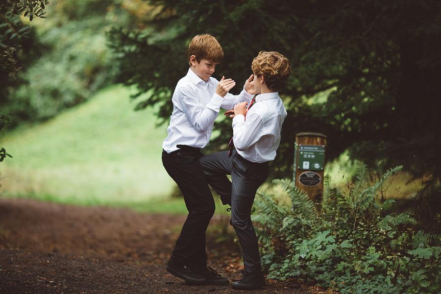 Eco-Trust-Wedding-Photos-42.jpg