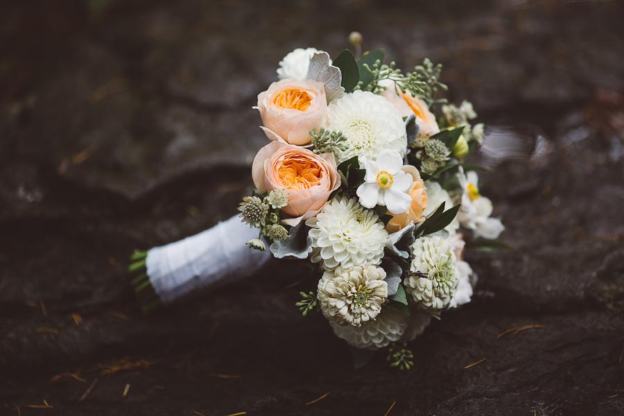 Eco-Trust-Wedding-Photos-44.jpg