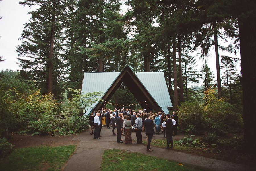 Eco-Trust-Wedding-Photos-43.jpg