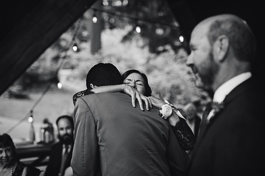 Eco-Trust-Wedding-Photos-48.jpg
