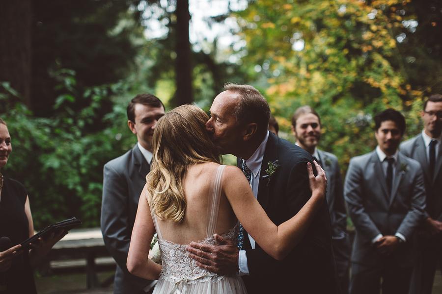 Eco-Trust-Wedding-Photos-50.jpg