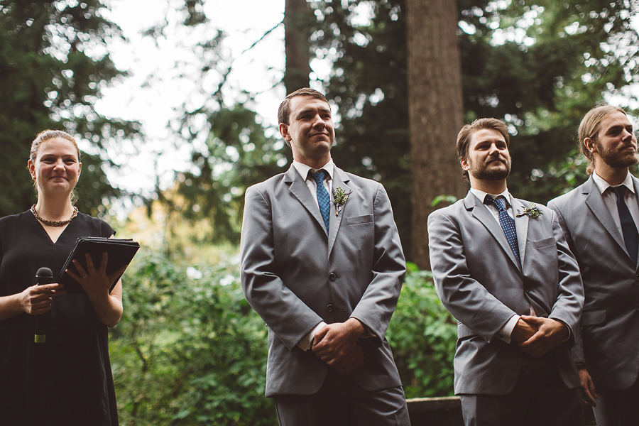 Eco-Trust-Wedding-Photos-49.jpg