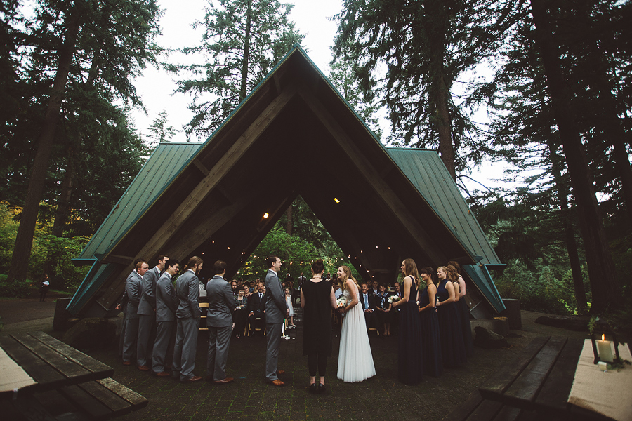 Eco-Trust-Wedding-Photos-51.jpg