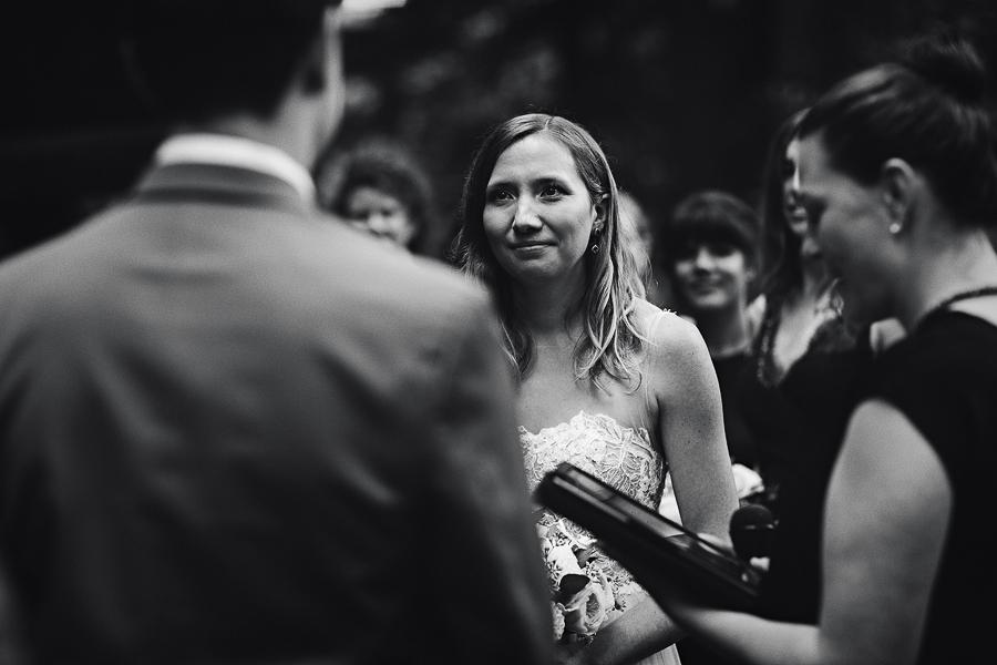 Eco-Trust-Wedding-Photos-52.jpg