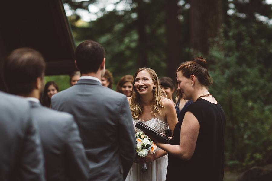 Eco-Trust-Wedding-Photos-54.jpg
