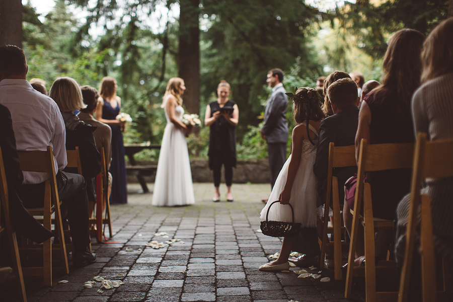 Eco-Trust-Wedding-Photos-53.jpg