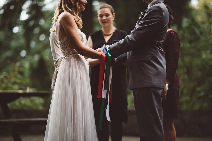Eco-Trust-Wedding-Photos-55.jpg