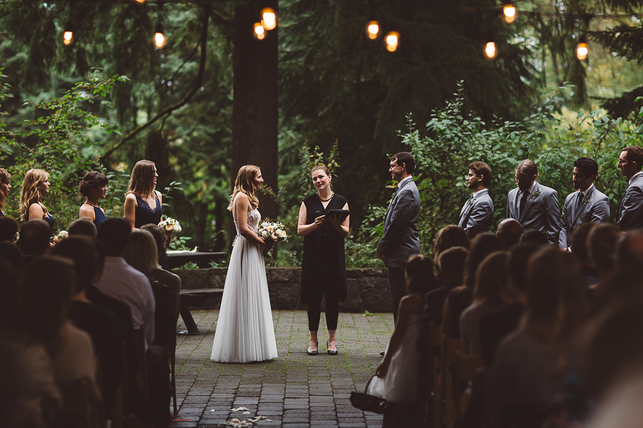 Eco-Trust-Wedding-Photos-57.jpg