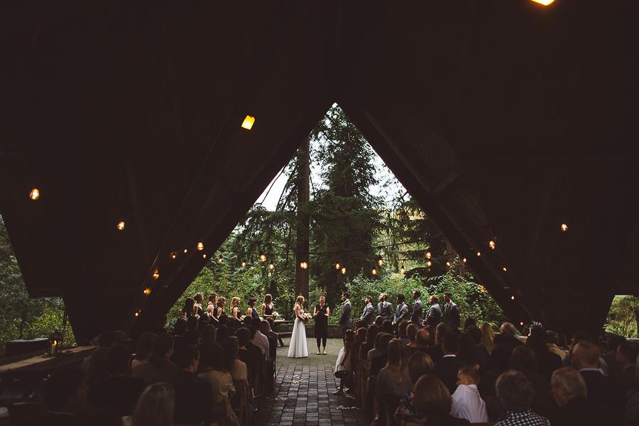 Eco-Trust-Wedding-Photos-58.jpg