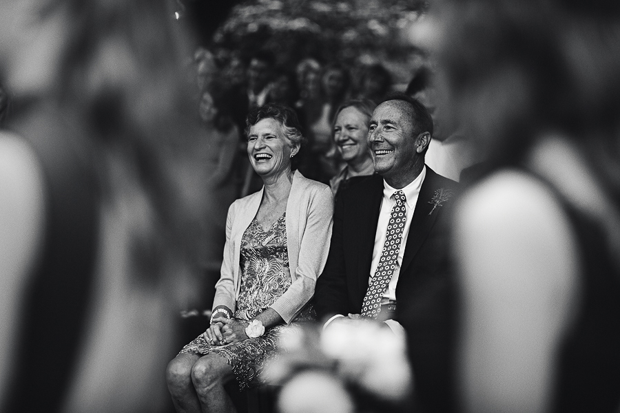 Eco-Trust-Wedding-Photos-59.jpg