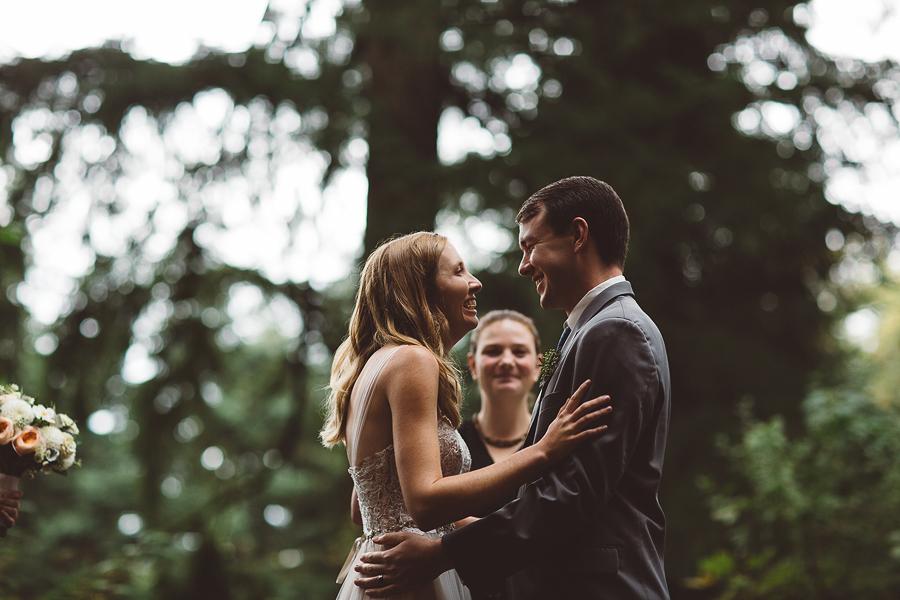 Eco-Trust-Wedding-Photos-61.jpg