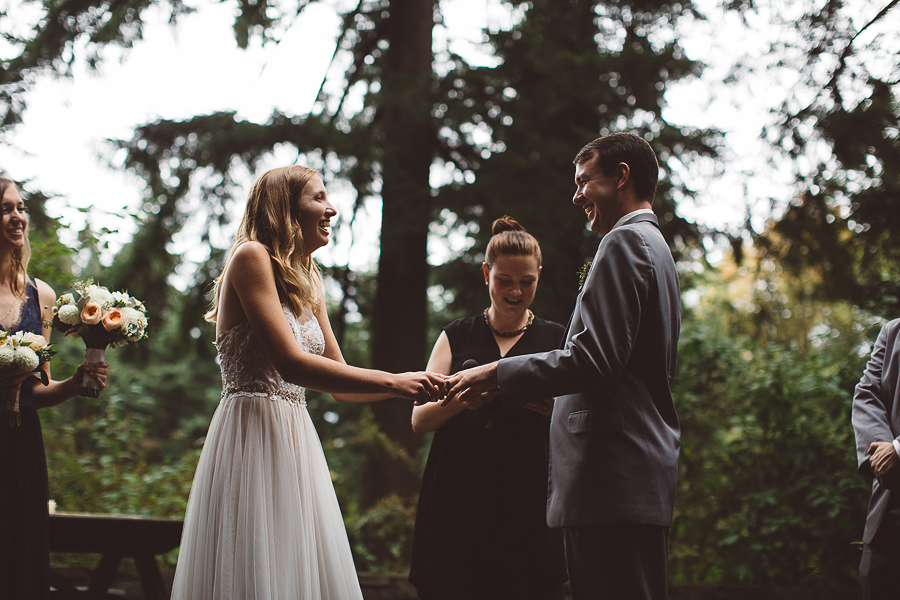 Eco-Trust-Wedding-Photos-60.jpg