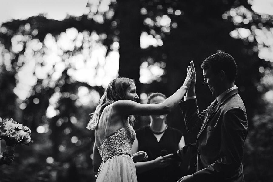 Eco-Trust-Wedding-Photos-62.jpg