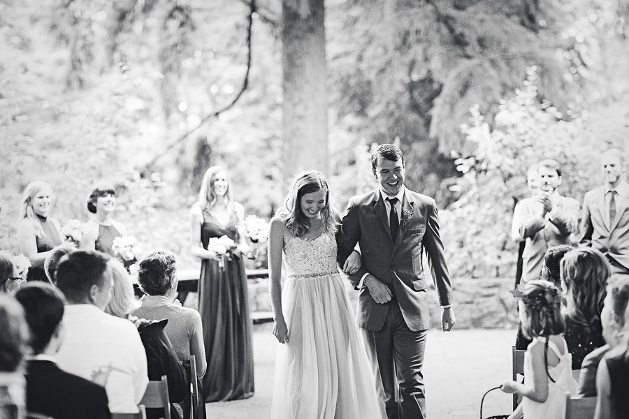 Eco-Trust-Wedding-Photos-63.jpg