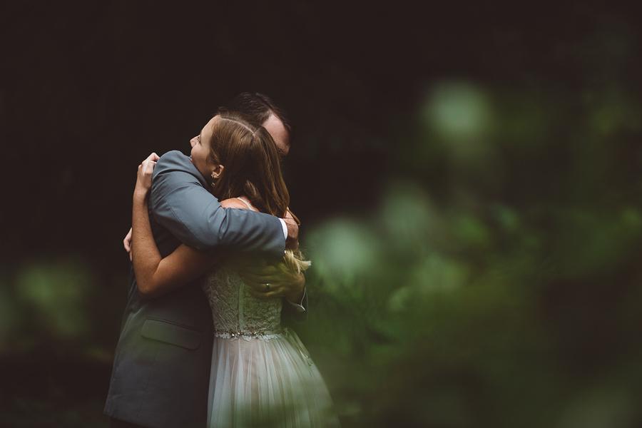 Eco-Trust-Wedding-Photos-65.jpg