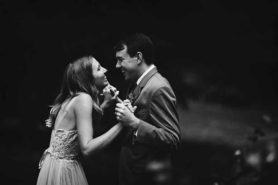 Eco-Trust-Wedding-Photos-66.jpg