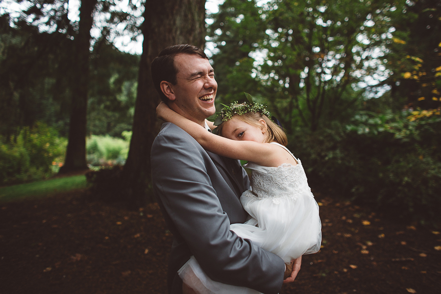 Eco-Trust-Wedding-Photos-67.jpg