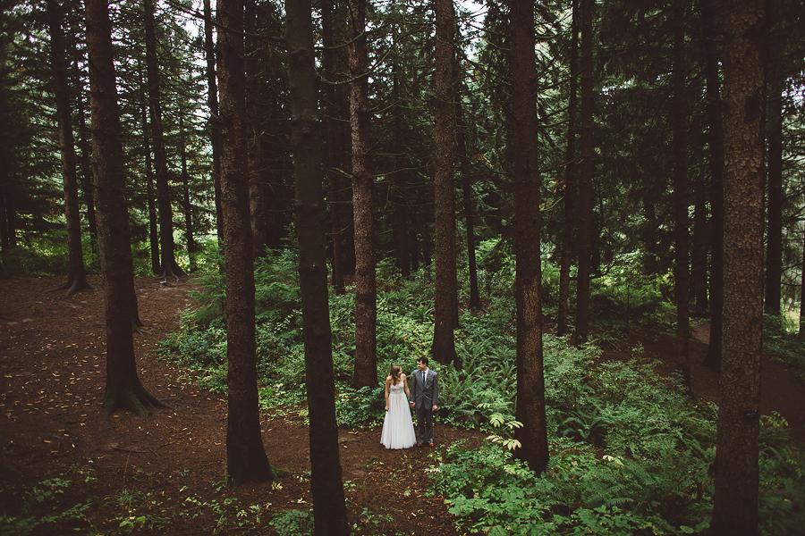Eco-Trust-Wedding-Photos-72.jpg