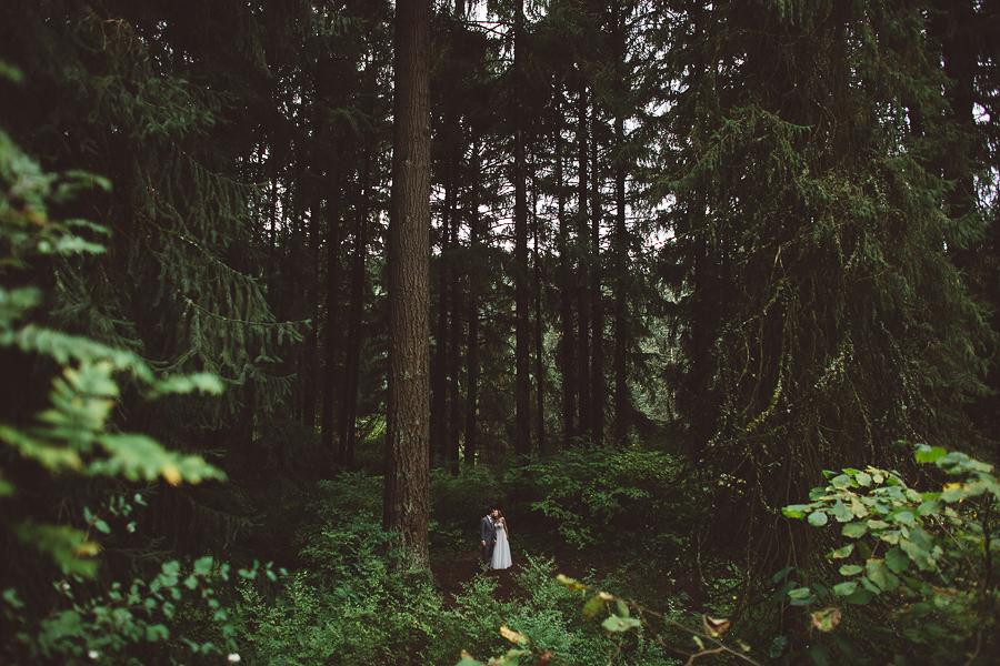 Eco-Trust-Wedding-Photos-70.jpg