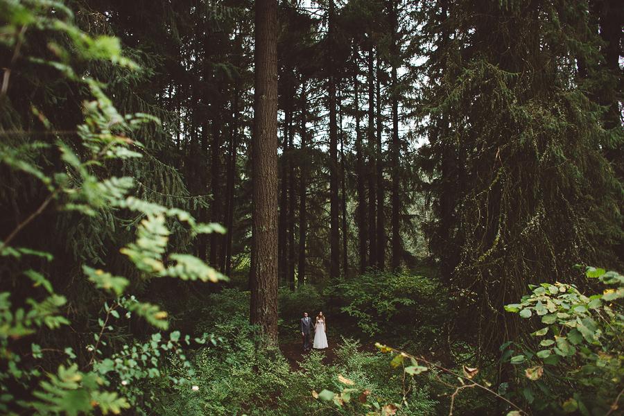 Eco-Trust-Wedding-Photos-74.jpg