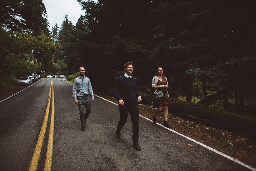 Eco-Trust-Wedding-Photos-75.jpg