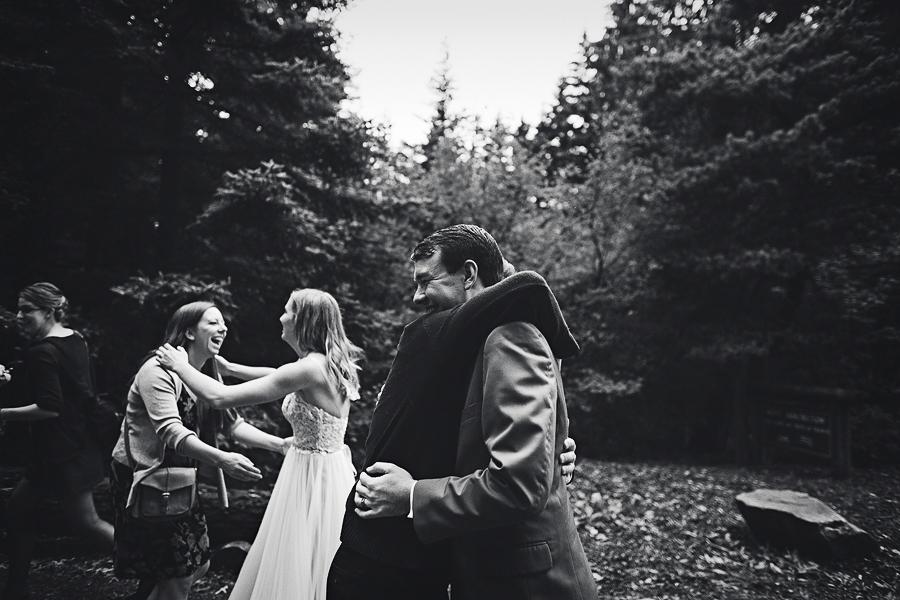 Eco-Trust-Wedding-Photos-76.jpg