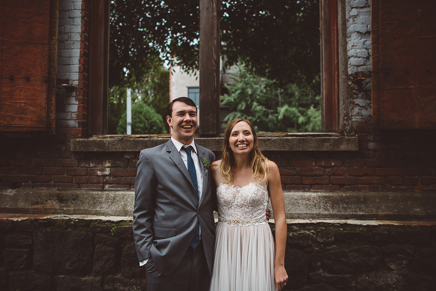 Eco-Trust-Wedding-Photos-78.jpg
