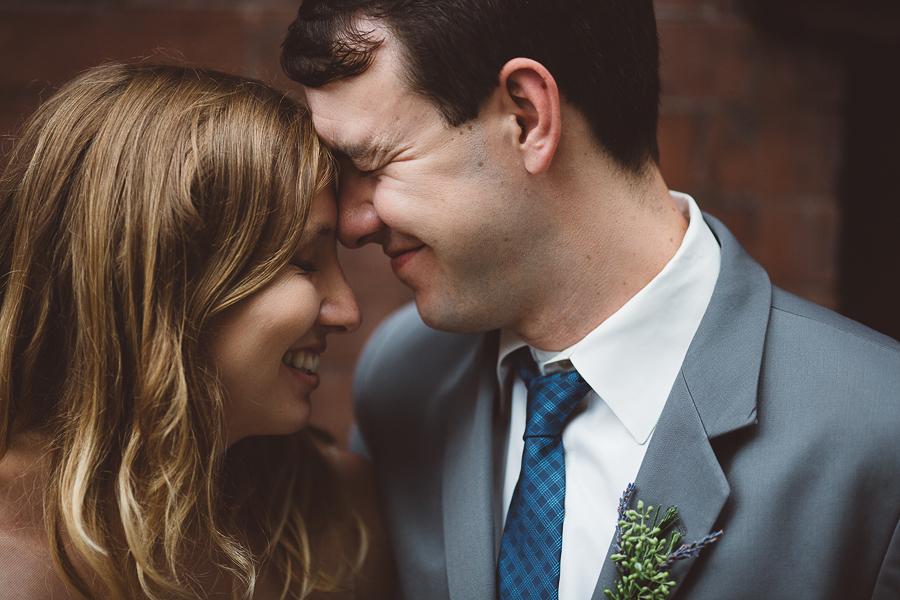 Eco-Trust-Wedding-Photos-79.jpg