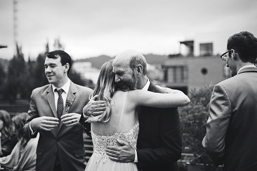 Eco-Trust-Wedding-Photos-82.jpg