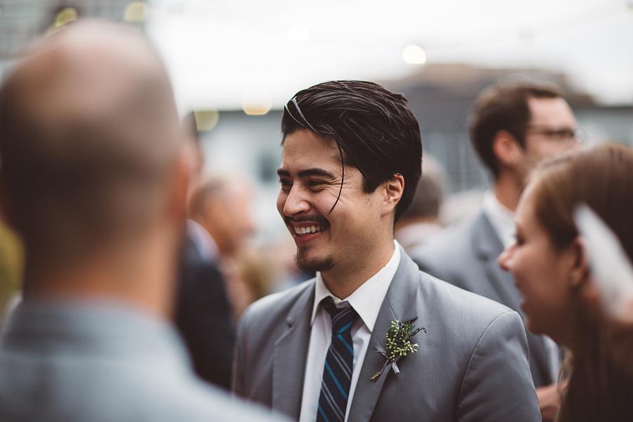 Eco-Trust-Wedding-Photos-85.jpg