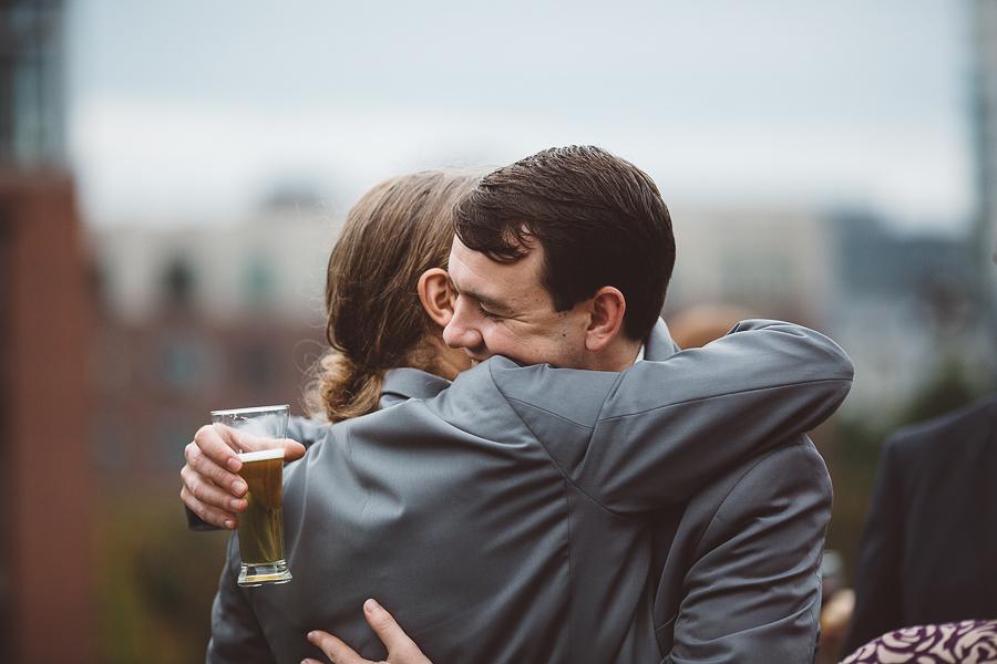 Eco-Trust-Wedding-Photos-88.jpg