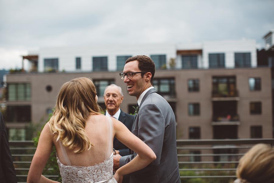 Eco-Trust-Wedding-Photos-91.jpg
