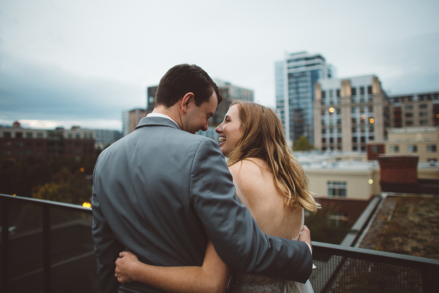 Eco-Trust-Wedding-Photos-99.jpg