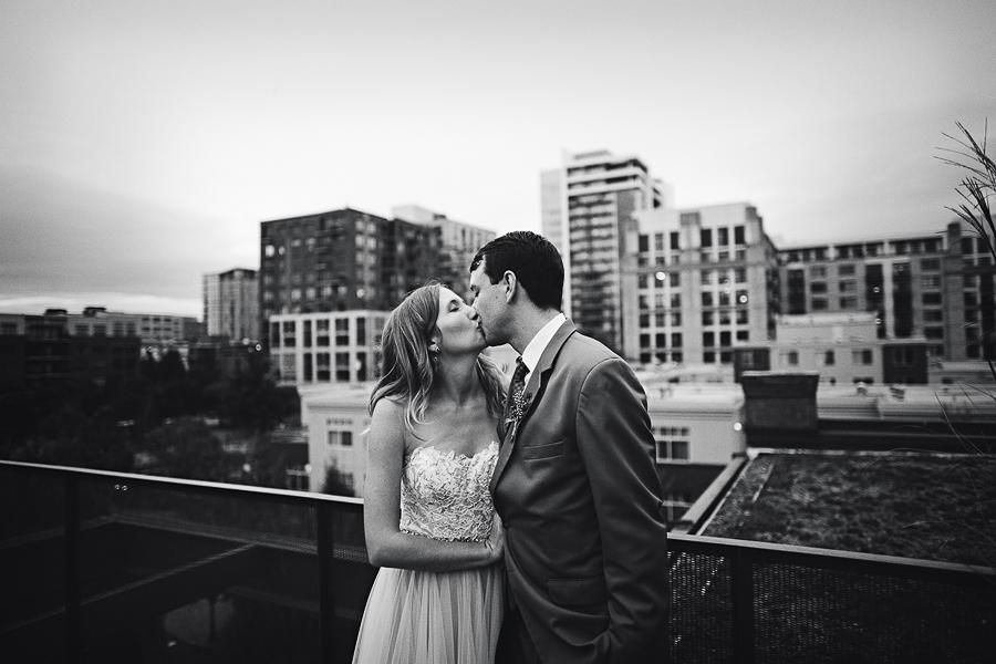 Eco-Trust-Wedding-Photos-103.jpg