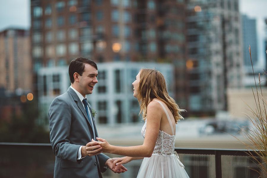 Eco-Trust-Wedding-Photos-101.jpg