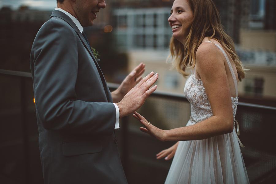 Eco-Trust-Wedding-Photos-105.jpg