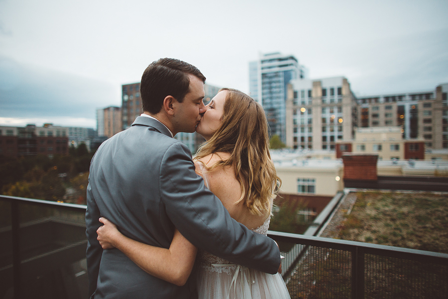 Eco-Trust-Wedding-Photos-106.jpg