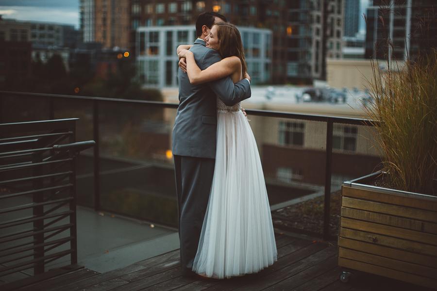 Eco-Trust-Wedding-Photos-107.jpg