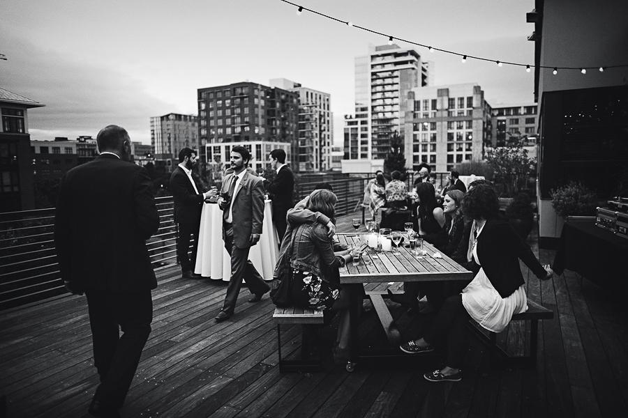 Eco-Trust-Wedding-Photos-108.jpg
