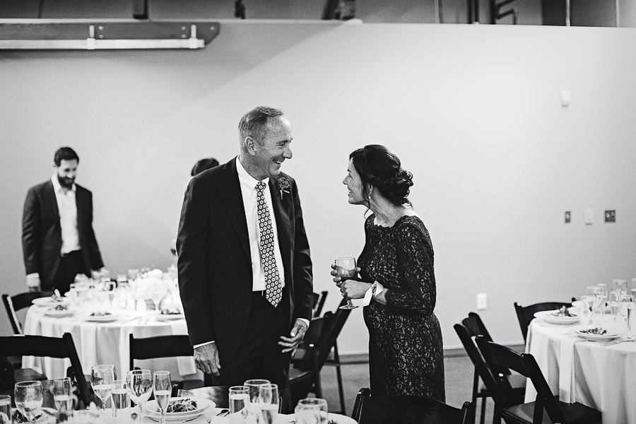 Eco-Trust-Wedding-Photos-110.jpg