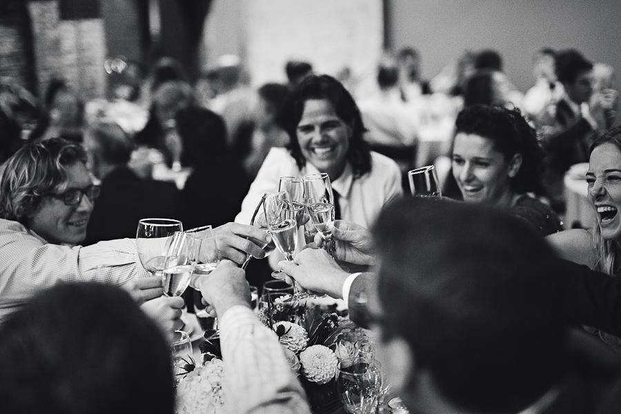 Eco-Trust-Wedding-Photos-112.jpg