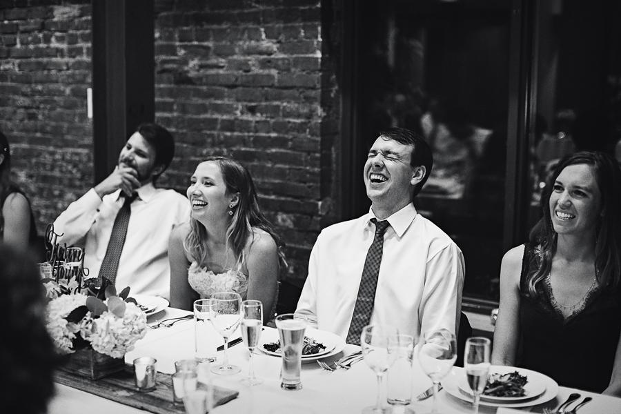 Eco-Trust-Wedding-Photos-113.jpg