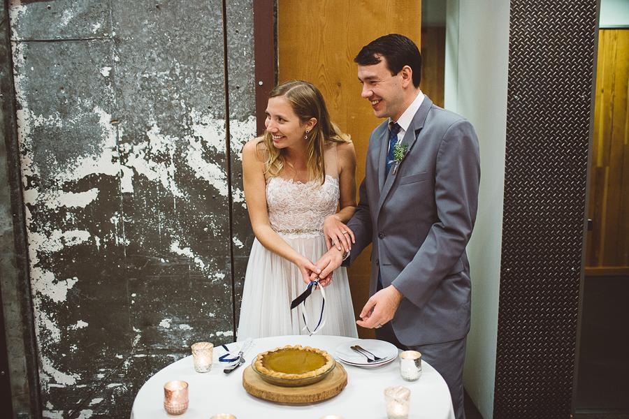 Eco-Trust-Wedding-Photos-116.jpg
