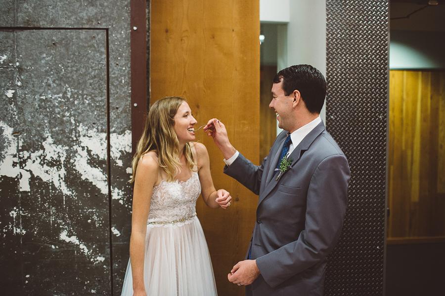 Eco-Trust-Wedding-Photos-117.jpg