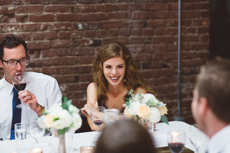Eco-Trust-Wedding-Photos-118.jpg