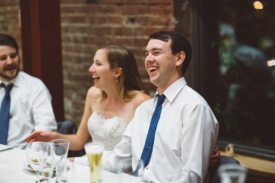 Eco-Trust-Wedding-Photos-119.jpg
