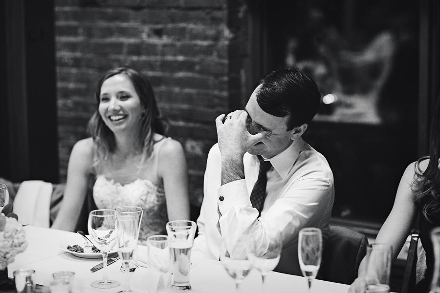Eco-Trust-Wedding-Photos-121.jpg