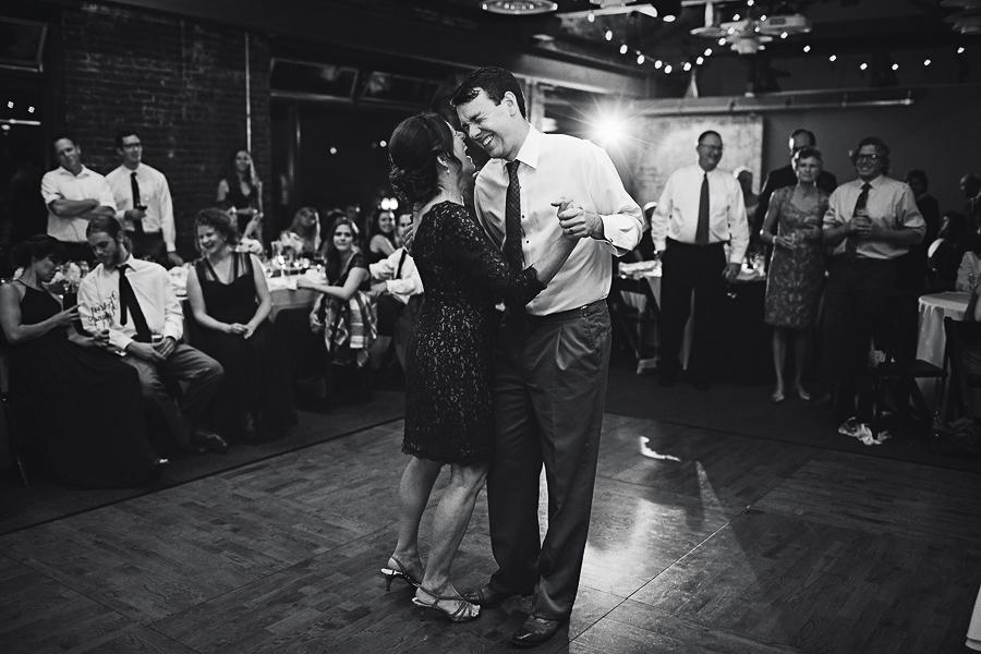 Eco-Trust-Wedding-Photos-126.jpg