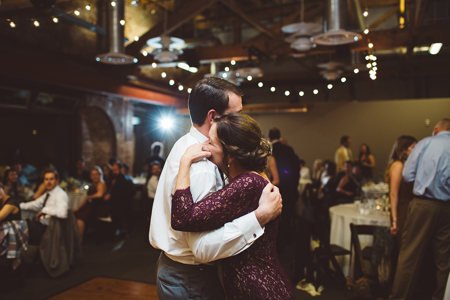 Eco-Trust-Wedding-Photos-125.jpg